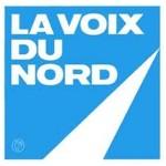 97234360_GROUPE_LA_VOIX_DU_NORD