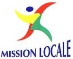 LogoMissionLocale