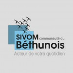 Sivom-Slide-logo