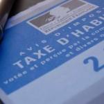 taxe-d-habitation