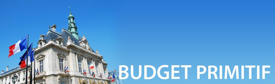 budget2015
