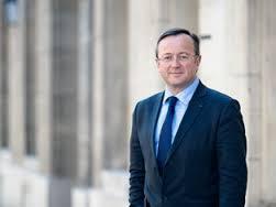 ssaintandre-depute.fr