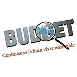 budget-2019-2
